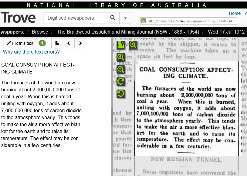 (click on image to view source, at the National Library of Australia)