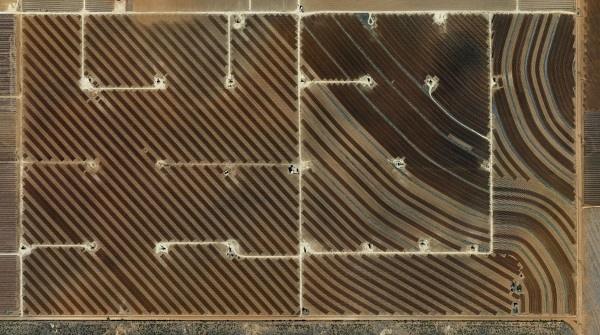 20141215cpy.. MishkaHenner pic, San-Andres-Oil-Field-Texas