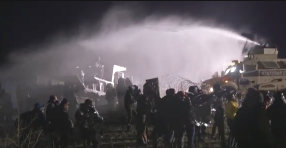 20161122-dapl-water-cannon-at-night-image