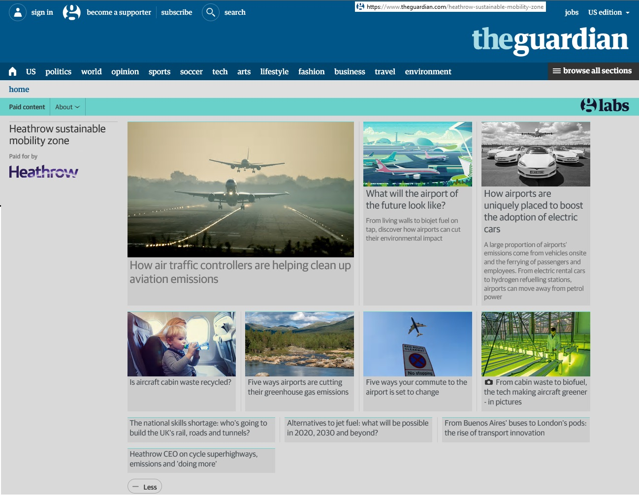 20170110scp-heathrow-sustainable-mobility-zone-theguardian-com-paid-content-webpage