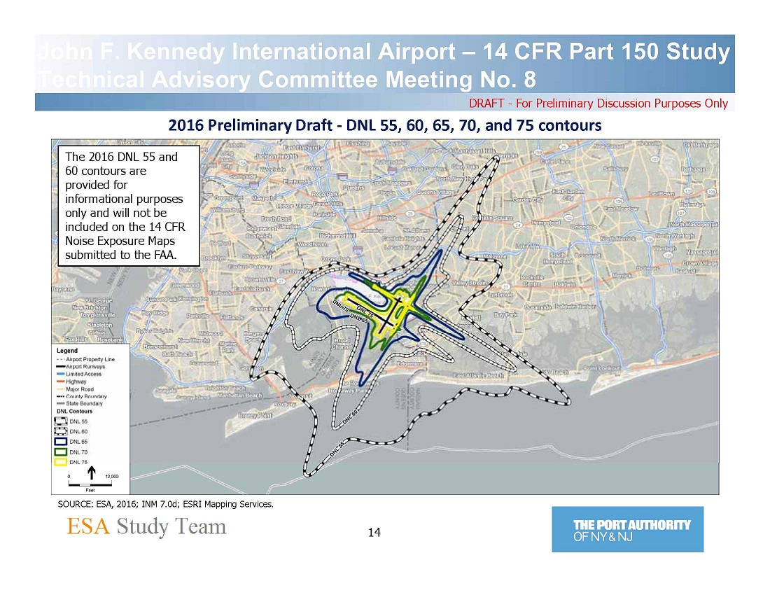 Airport New York Map.John F Kennedy Airport Map Pdf New York John F Kennedy