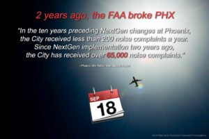 kphx-20160918-2-years-ago-faa-broke-phx-graphic-by-s-dreiseszun