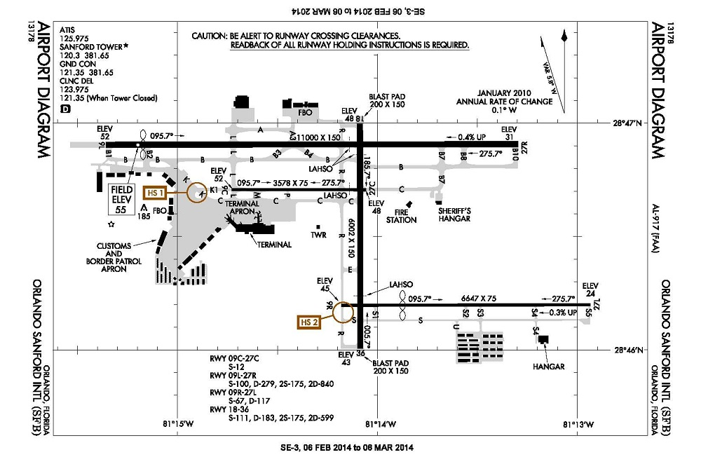 note if instrument panel or reinforcement is